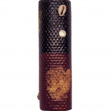 Esu/Legba Deity/Orisha Candle (Big)