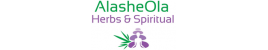 AlasheOla Herbs And Spiritual